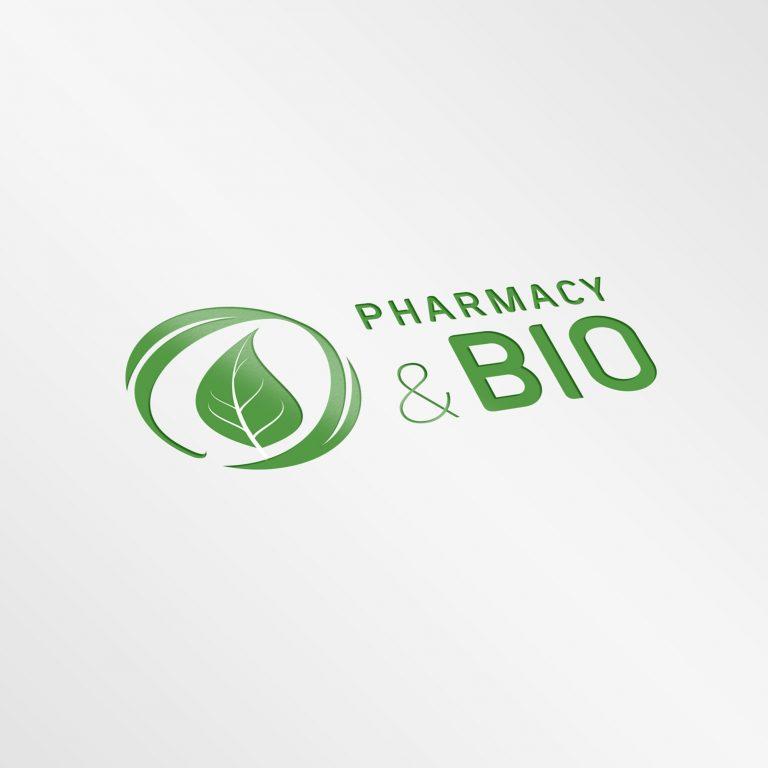Pharmacy & BIO