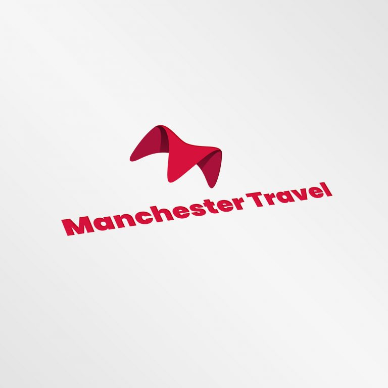 Manchester Travel