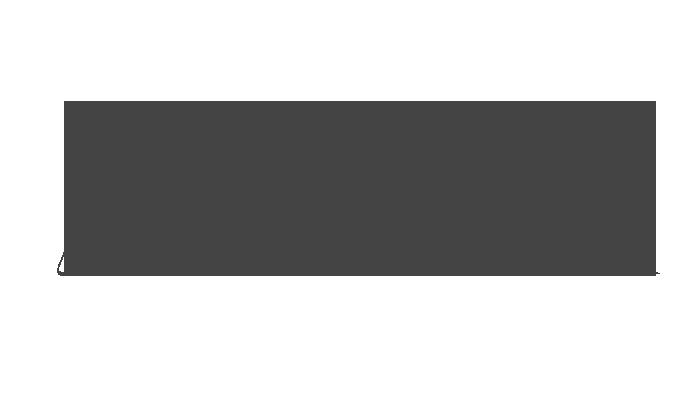 Eko FIS Vlašić