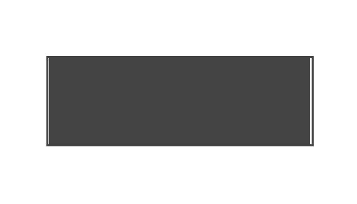FIS d.o.o. Vitez