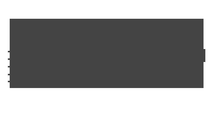 FIS Petrol