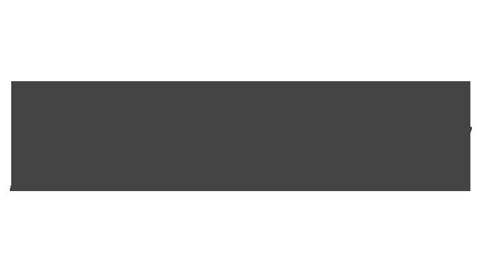 FIS Professional