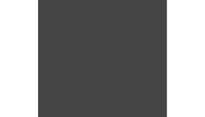 Herba Shop