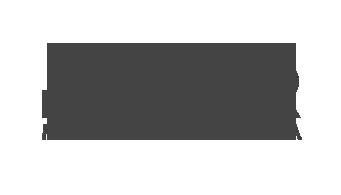 MKF Lider