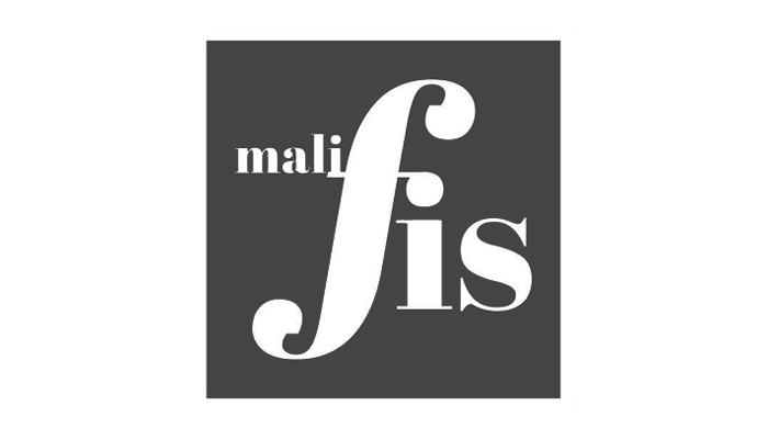 Mali Fis