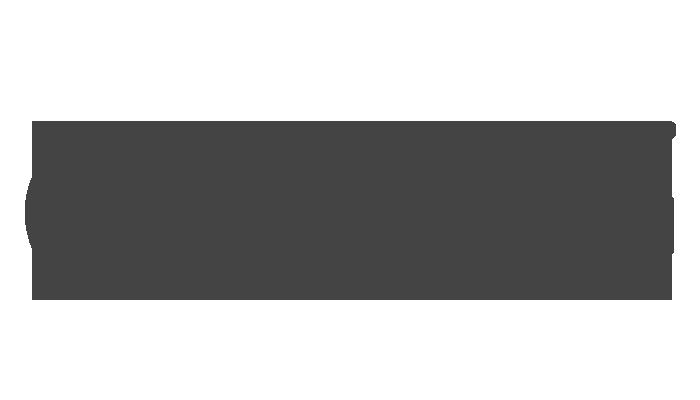 Manaprom