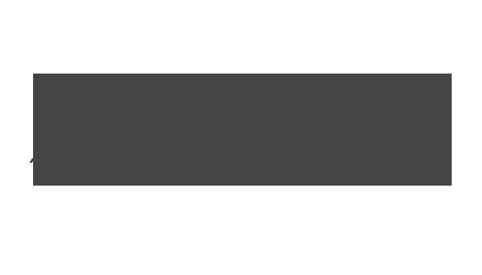 Mario Šapina Photography