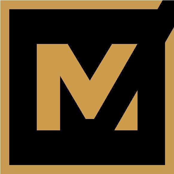 Monroe Media