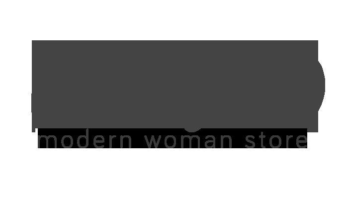 Modern Woman Store