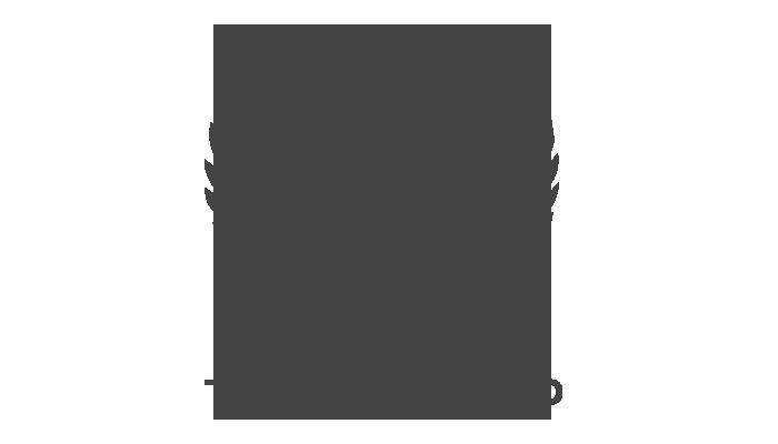 Tadex Trade