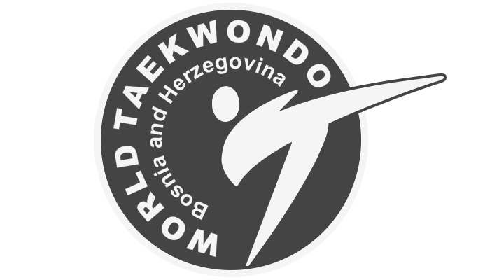 Taekwondo Bosna i Hercegovina