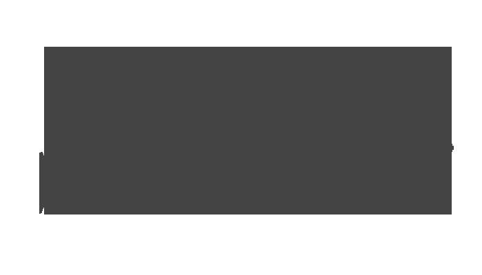 XCM Vlašić