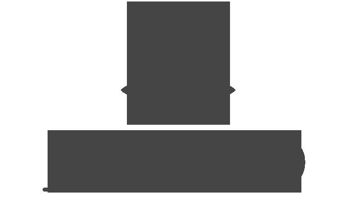 BioCBD - CBD ulja, kapi, eliksiri, paste i kozmetika